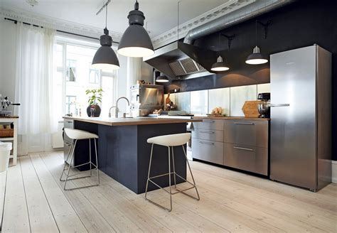 brilliant ideas  modern kitchen lighting certified