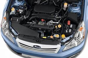 2012 Subaru Outback Reviews - Research Outback Prices  U0026 Specs