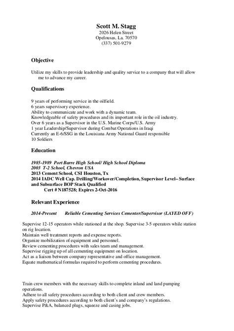 Resume Copy by Resume Copy