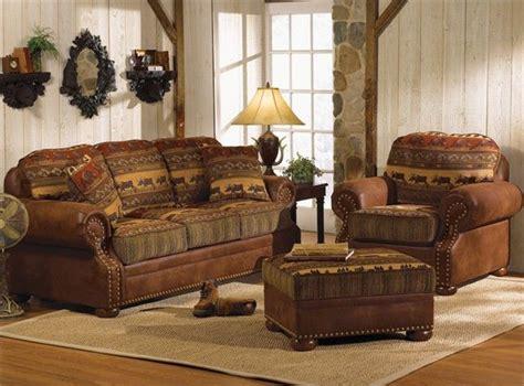 Cabin Sleeper Sofa by 20 Breathtaking Rustic Sleeper Sofa Foto Design Ideas