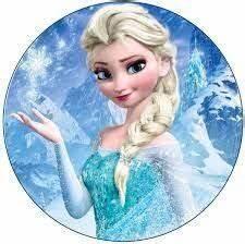 Cooking Party Invitations Hasil Gambar Untuk Logo Elsa Frozen