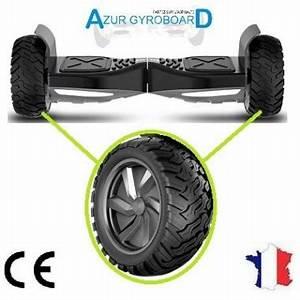 Hoverboard 1 Roue : moteur roue hoverboard type hummer kiwane azur gyroboard ~ Melissatoandfro.com Idées de Décoration