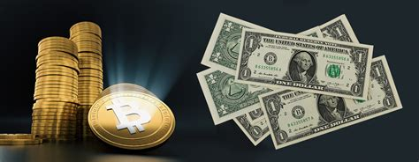 Bitcoin Fiat by You Got It Wrong There Is No Currency Battle Crypto Vs