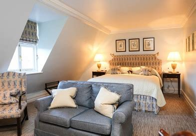 32091 fresh bedrooms for boutique and 5 hotels chelsea draycott hotel