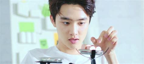 Exo Dirty Reactions Confessions