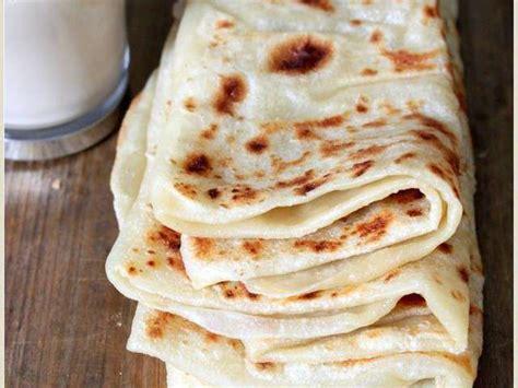 blogs recettes de cuisine recettes de de la cuisine de djouza en vidéo