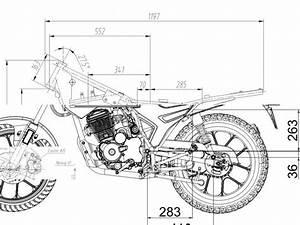 Motorcycle Engine Diagram Malaysia Motorcycle Engine