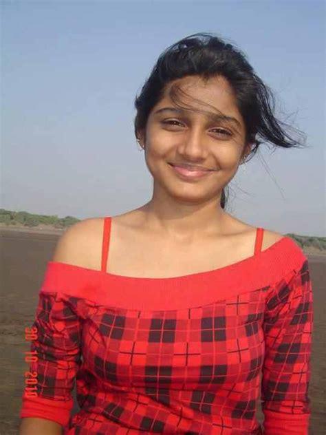 Sex Study Beautiful Bangladeshi Girls