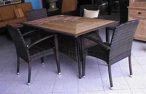 Ikea Tavoli Cucina Home Design Ideas Home Design Ideas