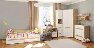 Jugendzimmer Weiß Hochglanz : schreibtisch rollcontainer jugendzimmer sonoma eiche wei hochglanz neu feldmann wohnen gmbh ~ Orissabook.com Haus und Dekorationen