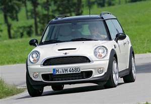 Longueur Mini Cooper : fiche technique mini mini 122 ch cooper ba ann e 2011 ~ Maxctalentgroup.com Avis de Voitures