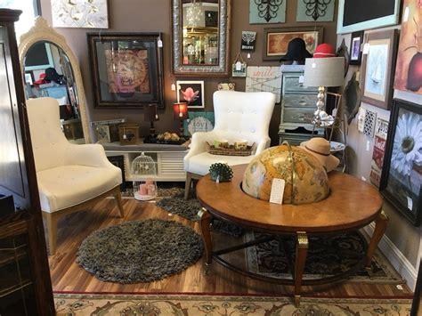Home Decor Consignment : Photos For Home Decor & More Consignment
