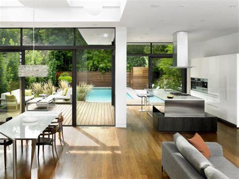 beautiful houses   world nice house design