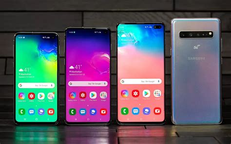 which of the samsung flagships should you buy thyblackman