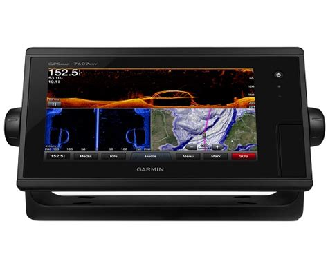 Boat Gps Prices by Shop Marinedeal For Marine Supplies And Marine Electronics