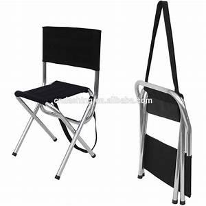 Chaise Camping Pliante : camping chaise pliante en aluminium vente 2014 chaise ~ Melissatoandfro.com Idées de Décoration