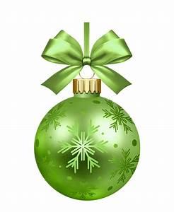 Boule De Noel Verte : illustration gratuite bauble vacances no l image gratuite sur pixabay 1814975 ~ Teatrodelosmanantiales.com Idées de Décoration