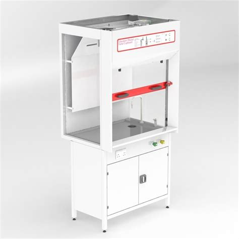 What Is A Fume Cupboard by Integrated Inverter Lower Energy Use Fume Cupboard