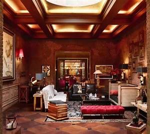 shahrukh khan house interior photos wwwpixsharkcom With shahrukh khan house interior photos