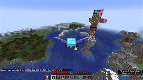 statue else anyone pigman zombie miss going finished them know don builds