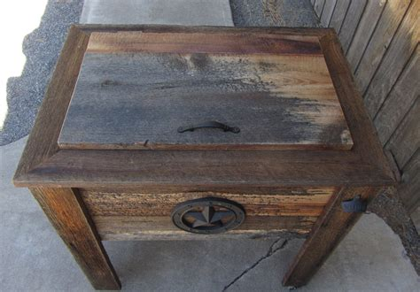 wood side table plans outdoor wood end table plans furnitureplans