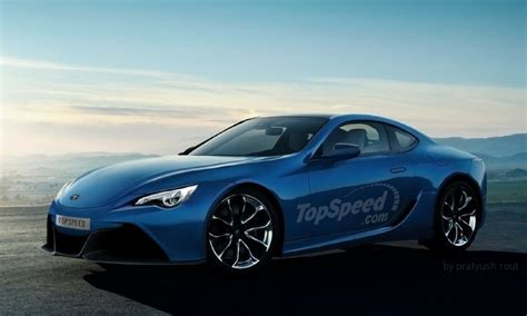 best toyota cars this is the best 2019 toyota supra rendering yet insider