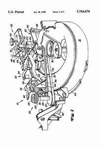 Patent Us5784870