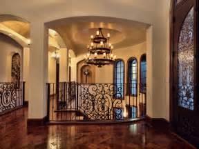 luxury home interior design photo gallery interior designers tx interior mediterranean houses interior home gallery custom