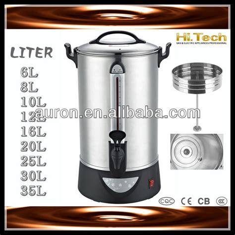 machine à café percolateur machine caf percolateur excellent bravilor bhwr machine caf litres percolateur with machine caf
