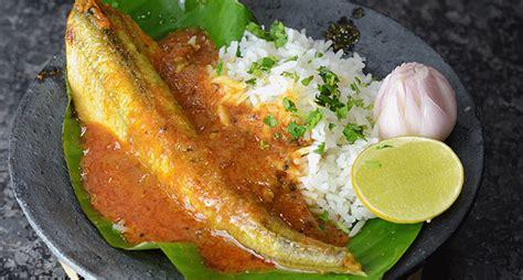 cuisine cr鑪e indian cusines by sanjay thumma vahrehvah
