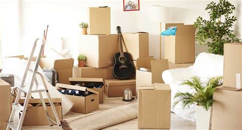 cheap local movers nyc local moving companies nyc