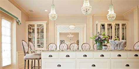 home renovation reviews 12 best paint colors interior designers 39 favorite wall