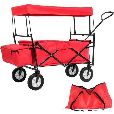 lit mezzanine avec canapé convertible chariot pliant achat vente chariot pliant pas cher