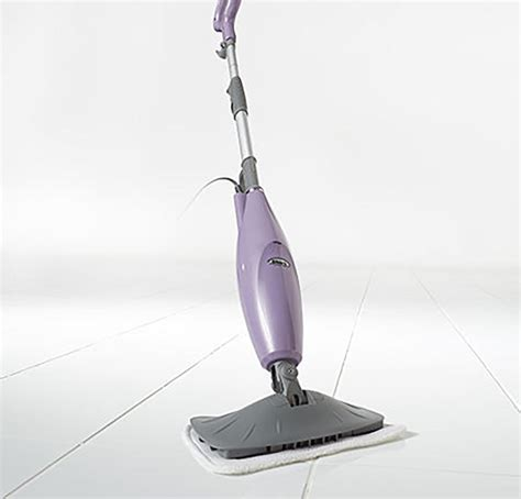 hardwood floor steamer shark light and easy hardwood floor steam mop s3251