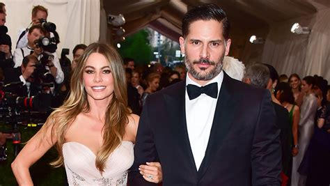 sofia vergara husband joe sofia vergara joe manganiello marry in palm beach wedding