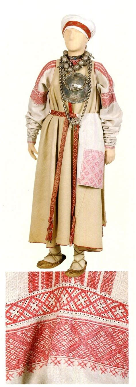 FolkCostume&Embroidery: Costume and Embroidery of the Seto ...