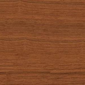 Walnut wood fine medium color texture seamless 04416