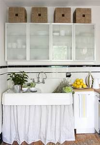 frsoted glass cabinets vintage kitchen the elegant abode With what kind of paint to use on kitchen cabinets for vintage wall art ebay