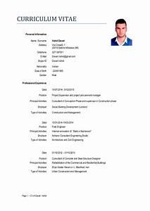 20 02 2015 CV Vahid Science English Format