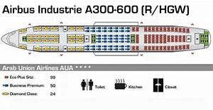 A340 500 Seating Chart Quotes About Airbus 29 Quotes