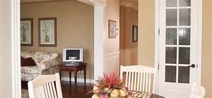 charnieres de portes moulure de porte intermat With decor de portes interieures