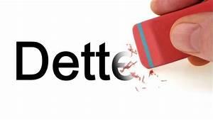Modèle Effacement Dette : les dettes ~ Medecine-chirurgie-esthetiques.com Avis de Voitures