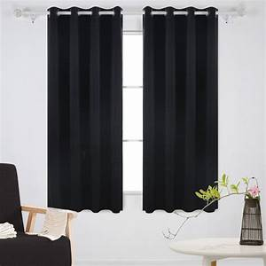 black curtains bedroom vintage inspired bedroom With black drapes for bedroom