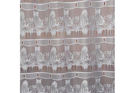 rideau de cuisine au metre rideau modulable au mètre motif plusieurs largeurs