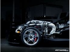 cars dodge viper twin turbo 1600x1200 wallpaper High