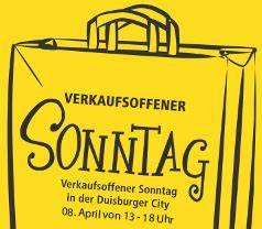 Verkaufsoffener Sonntag Buchholz 2018 : aktuelles kn llermarkt dekoparadies ~ Orissabook.com Haus und Dekorationen