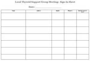 Event Run Sheet Template Volunteer Sign Up Sheet Template