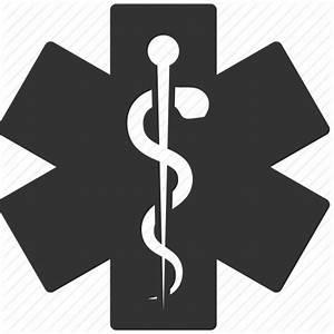 Gallery For > Hospital Logo Snake Vector