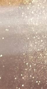 Glitter snow and rain fall iPhone wallpaper | Iphone ...