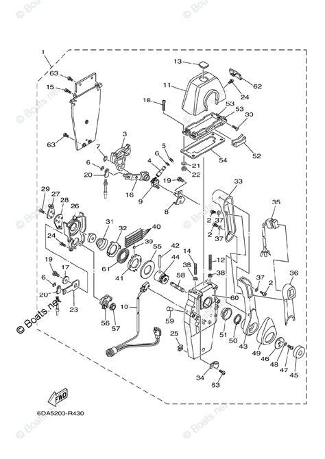 yamaha 704 remote wiring diagram wiring diagram